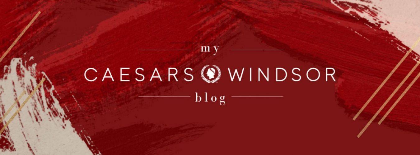 My Caesars Windsor